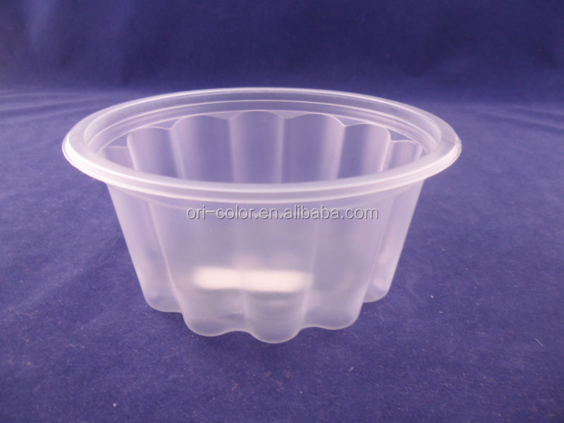 Clamshell Packaging For Food Clamshell Food Packaging