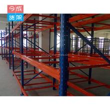China manufacture racks