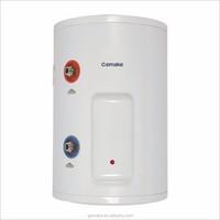 residential design T&P valve water boiler saving energy 150L