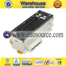 Plc connecting cable CPM1A-40CDT-D-V1 CJ1W-NC213
