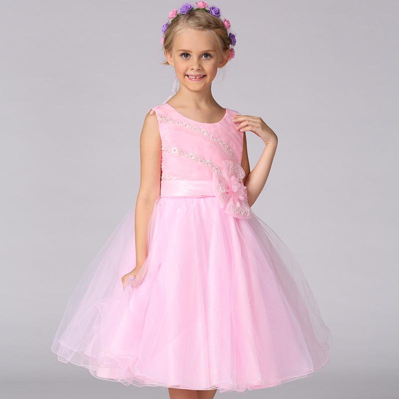Vestidos de fiesta de organza – Los vestidos elegantes son populares ...