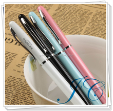 Hot Sale Metal Fountain Pen Nib With Great Price