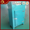 hot air dried fruit drying machine/oranges apples cherry dryer oven