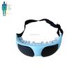 Eye care massager,relaxing eye massage machine
