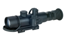 Thermal Night Sight Riflescope