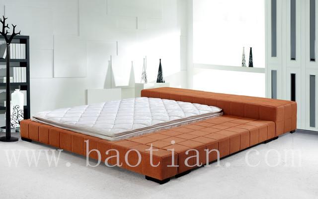Cama Estilo Japonesa Image May Contain Bedroom And Indoor Espesar