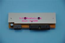 105 SL ( 203dpi / 300dpi ) printhead for 105SL Barcode printer