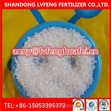 AS 21-0-0 1.5-4mm crystal bigger granular industry use or agricultural use only