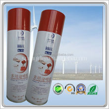 GUERQI 1573 super glue, epoxy glue, epoxy resin glue