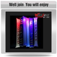 Best price superior quality custom led light stick