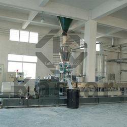 bitumen sealant for facotry