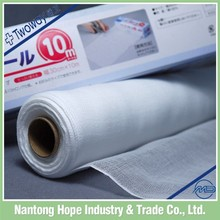 gauze products for daily use