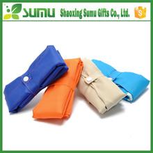 Quality-Assured Unique Design Non-Woven Reusable Shopping Bag