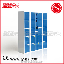 Affordable OEM intelligent storage electronic lockers & storage cabinet made in China (A-CE201+)