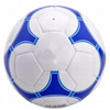 wholesale football equipment original footballs by football factory