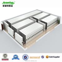 2015 new Metal high capacity mibole shelf , mobile shoe cabinet ,industrial metal storage mobile file cabinet design