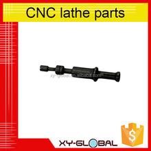 Main Product Precision Parts CNC Machining Parts Aluminum Machining Parts,CNC Machining Metal Parts, CNC Machining