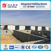 Jeddah Jizan Jubail Tabuk low price labor camp site office