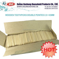 Alibaba Express Japanese Hot Girl Like Bulk Items Buy From China Wholesale Supplier Wooden Toothpicks For Sale