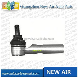 45046-29456 for Toyota Hiace 5L 05-14 KDH200 KDH202 Tie Rod End