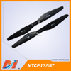 Maytech scale rc model airplane propellers 1355
