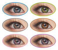 vassen color contact lenses FDA approved