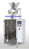 DXD-420A Automatic Niblet/Candy/Foodstuff Bag Packaging Machine