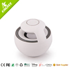 2014 new products!mini digital music out door speaker
