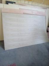 1220x2440,1250x2500,1830x2440 EO E1 E2 MR WBP glue black walnut veneer plywood