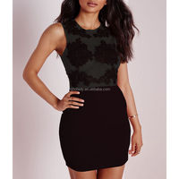 Ladies western dress designs/pictures formal dresses women/office lady formal dress