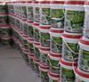 JS concrete waterproofing material, liquid waterproofing material