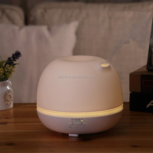 2015 IONCARE new arriving high quality GH2189 ultrasonic aroma diffuser manufacturers