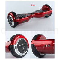 Birthday gifts for men smart 2 wheels electric scooter street legal,electronic scooter