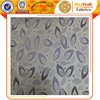 /product-gs/window-curtains-blackout-with-attached-valance-curtain-fabrics-turkey-60213800835.html