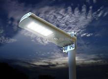 High Efficiency Solar Energy outdoor Led Saving Lamp