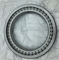High temperature bearing railway bearing EE234156/234215