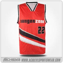 basketball shirt/basketball wear/basketball t shirt