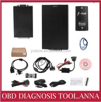 2015 ECU Chip Tuning Tool Wholesale price KESS V2 OBD2 Manager Tuning Kit/kess v2 obd ecu chip tuning with good quality from yt