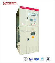 HV Power Factor Correction Equipment electric power saving equipment (STBB series)