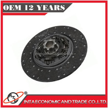 OEM high quality clutch plate/Hot-sale clutch DISC for VOLVO20526951