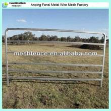 2014 new product high quality goat/sheep panels for sale