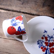 personalized mug wholesale,mug direct from china,creative ceramic mug