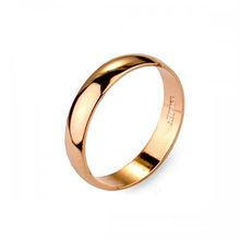 2013 Fashion Jewelry Wholesale Jewelry Cheap Gold O Ring