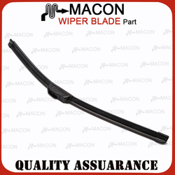 Cleaning car window,rear wiper blade cost of wiper blades