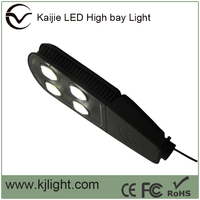 220V Sale Led Solar Street Light,2015 Led Street Light Retrofit,New Led Street Light Retrofit Kit