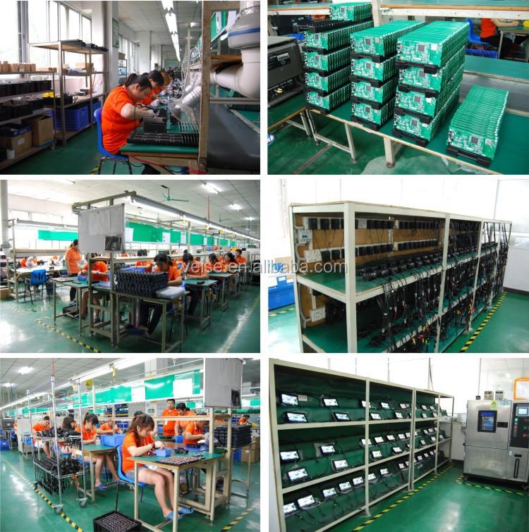 Veise factory.jpg