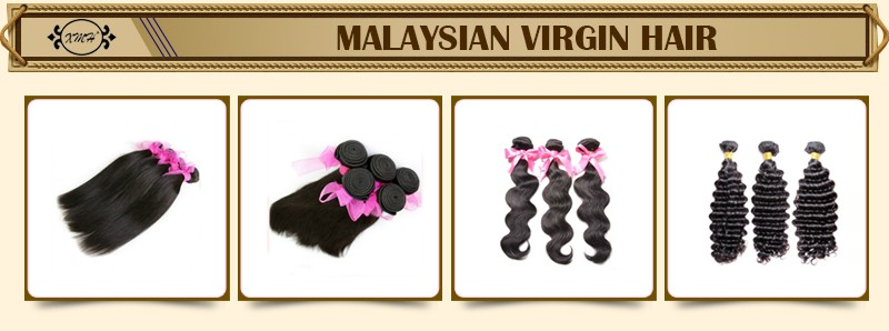 Malaysian Virgin Hair.jpg