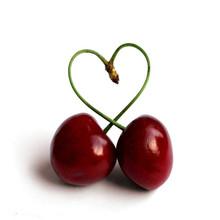 2015 Eco-friendly cherry tin box organic acerola powder extract