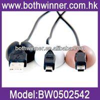 FK148 plastic wire holder