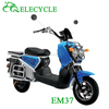 ELECYCLE 72V20Ah 2000W motor electric motorcycle for sale